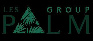 Les Palm Group | Stylish Private Pool Villa Resort & Hotel Phuket